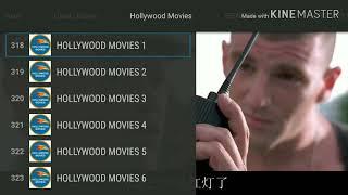 Code Zaltv Minggu Ini !! Full Lokal,Full Movie,Full Sport Dan Full VOD