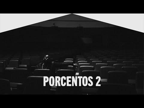 BK' – Porcentos 2