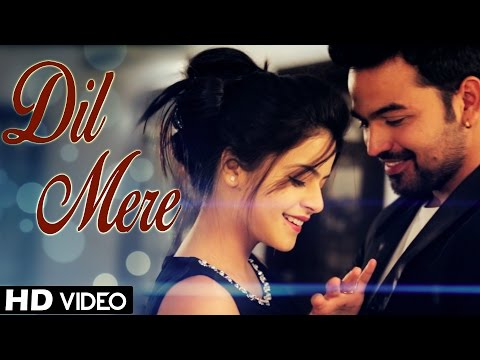 Dil Mere - Kunaal Vermaa, Rapperiya Baalam New Songs 2017 | Latest Hindi Songs 2017