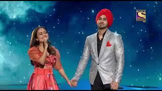 bolna mahi bolna neha rohanpreet Singh Singh WhatsApp status| neha kakkar and rohanpreet love status