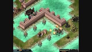 MudDuck-FLK Level 65 Base Attack