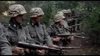 Фильм о Войне.Человек Войны ч2