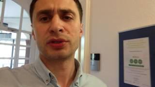 После удаления щитовидки - первые рекомендации