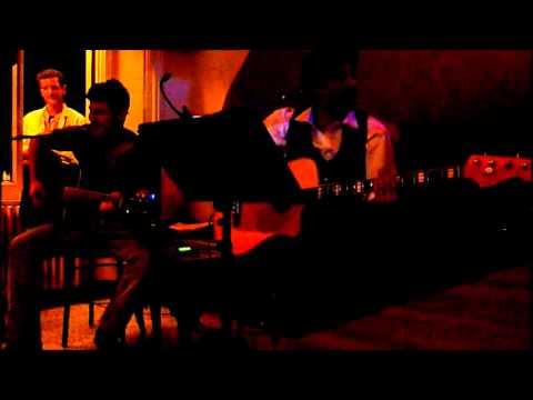 Criminal Show at Boccalino (Take V) - Vezia - Lugano (CH) - 14/09/2012