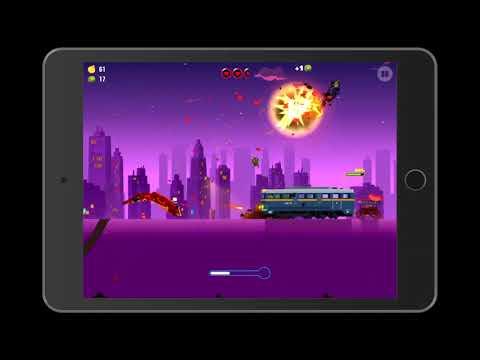 Игра Dragon Hills 2 геймплей (gameplay) HD качество