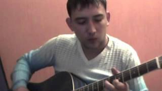Николай Носков-Романс (cover)