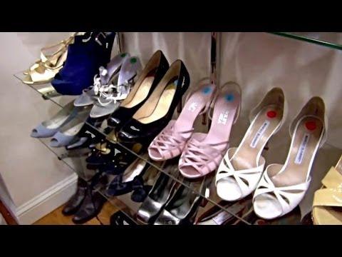 Second Time Around Designer Clothes Consignment Prices