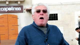 """Gli anziani andriesi diventano """"Le Star dell'Olio"""""""