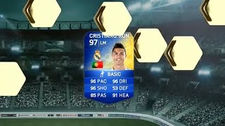 One of xDuttinho's most viewed videos: THE BIGGEST PACK OPENING IN THE WORLD!!