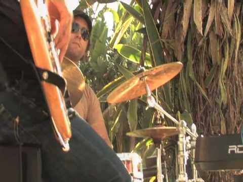 Grover - Live Jazz / Funk Band