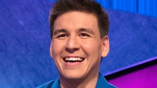 The Untold Truth Of James Holzhauer