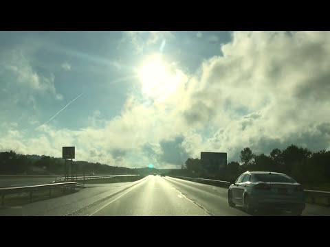 """Max García Conover - """"New Sweden"""" - Official Video (Son Canciones, 2017)"""