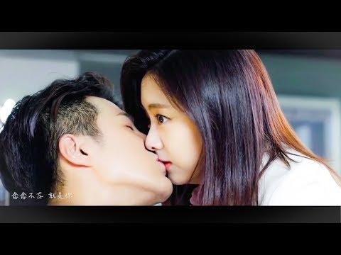 Ishq Bulaava - SANAM   R Raj Films   Korean Mix
