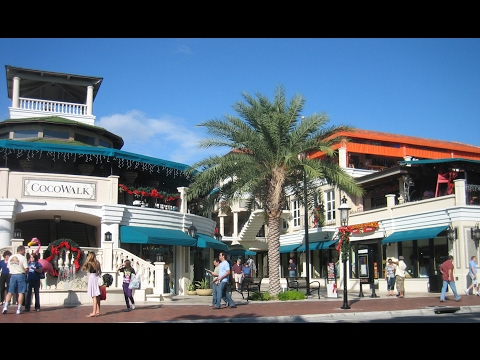 Coconut Grove (Miami, Florida)