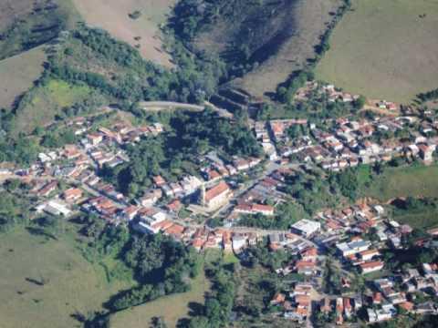 Desterro do Melo Minas Gerais fonte: i.ytimg.com