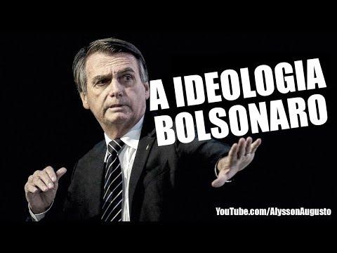 A IDEOLOGIA BOLSONARO | Entendendo o Bolsonarismo