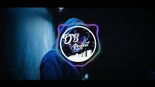 Cover images DJ VIRAL THAILAND - MALING KINGKONG - VIRAL TIKTOK - FULLBASS 2020