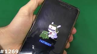 Новая программа для прошивки любого Xiaomi!! 2 самых легких способа самому прошить Xiaomi