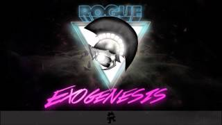 Rogue - Exogenesis