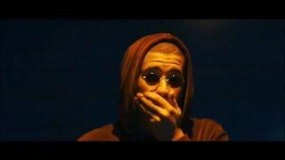 Otra Ve' (Video) - Bad Bunny x Arcangel x Almighty x Jay The Prince x Jose Reyes