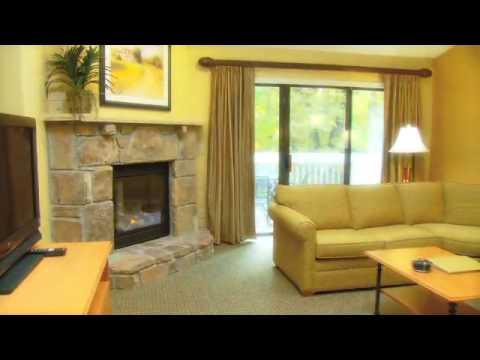 Tennessee Vacations - Wyndham Resort atFairfieldGlade