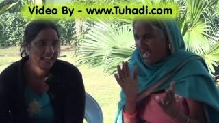 New Punjabi Songs   Punjabi Lorian Super Hits Punjabi Songs