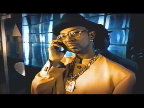 Mo B. Dick - Shoot'em Up Movie/Ice Cream man Intro... (Explicit)