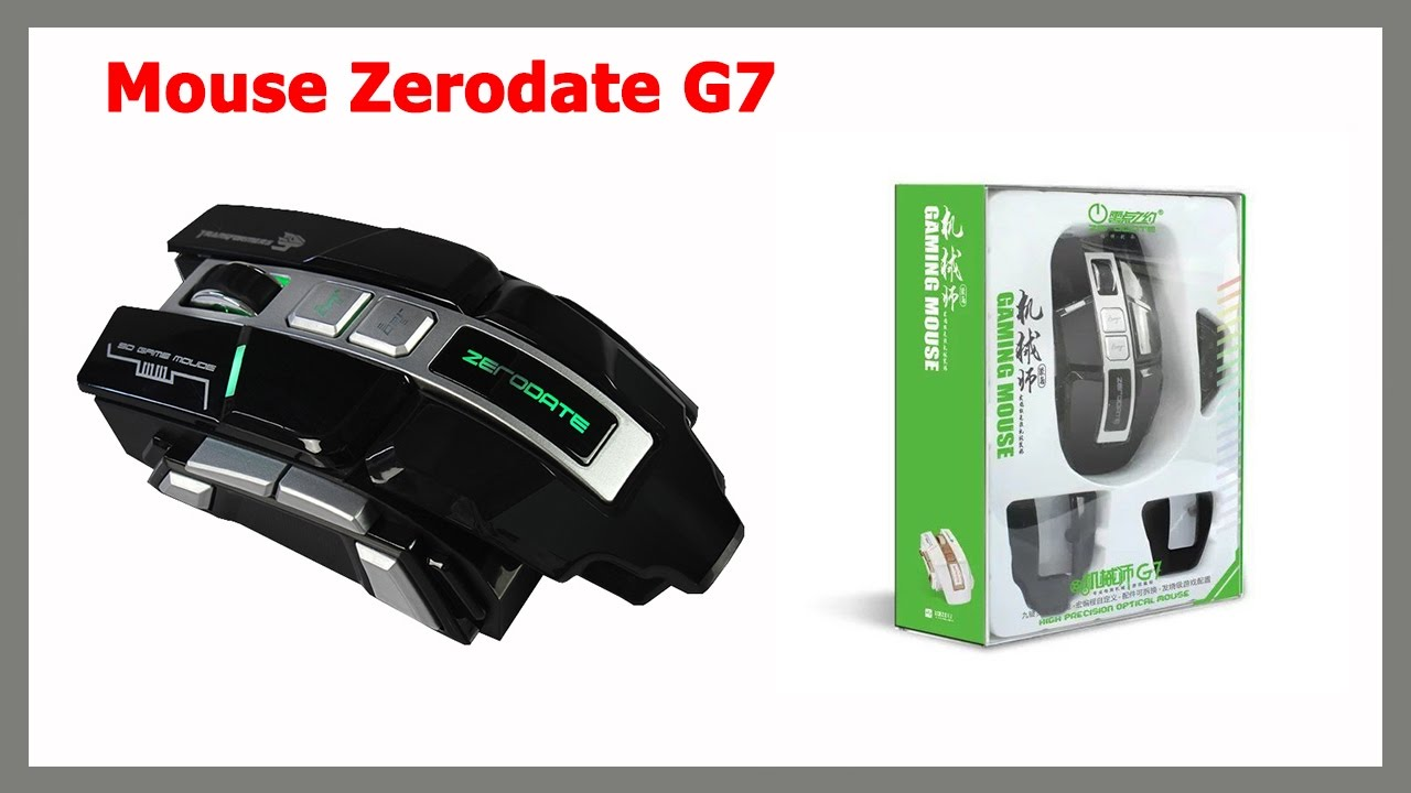 Kết quả hình ảnh cho zerodate g7