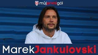 Marek Jankulovski: Triumf v Lize mistrů je můj největší fotbalový zážitek
