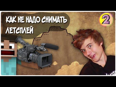 RuTorTV Онлайн трансляция Amedia Hit прямой эфир