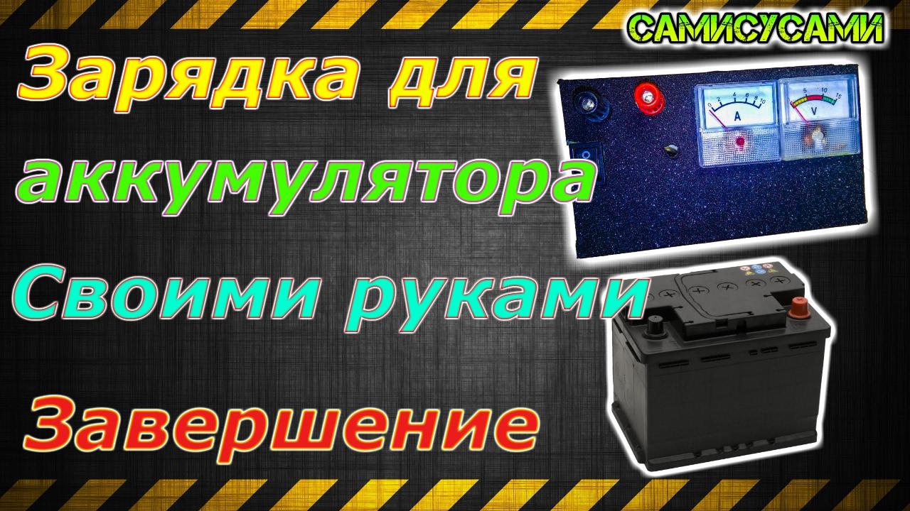 111 РАСПАКОВКА Диоды 1N4007 M7 SMA - YouTube