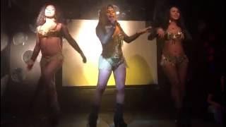 Baixar SEXYS DE LA CUMBIA - PERFORMANCE  (ALMA BELLA LAS ORIGINALES) 1