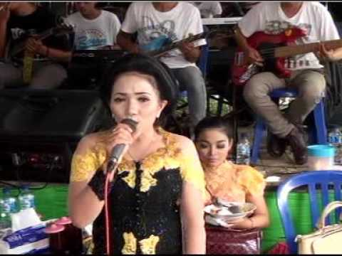 Suket Teki Savana Live Ngasem With Rewo Semlang