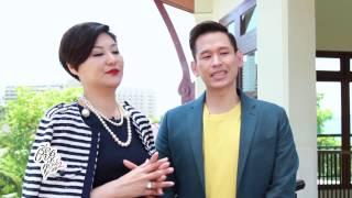 เริ่ด หรู คู่เว่อร์ Fab2 l EP08 Part2 l InterContinental Pattaya Resort