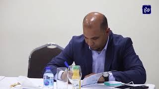 وزير الأشغال يدعو إلى إختيار المهندسين على أساس الكفاءة