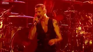 Depeche Mode - LIVE - Festival 6 - 2017