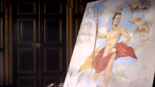 doctor who 2005 s06e01  Rc