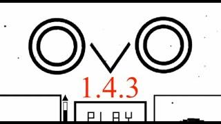 OvO version 1.4.3 Walkthrough (All coins and levels 1-52) Walkthrough