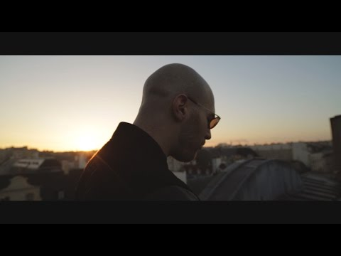 Клип Jazzy Bazz - Le roseau
