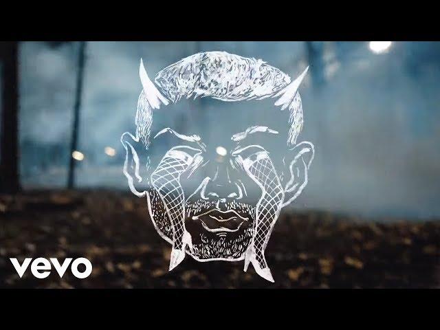 Eminem - Framed