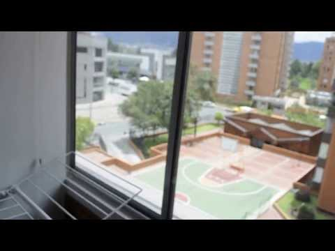Double Room in Best Zone! - Room A and Room B - Airbnb Colombia (Bogota)