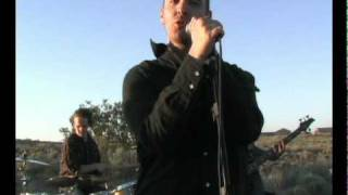 Stand Up *Official Video - Jeremy Dodge  2010
