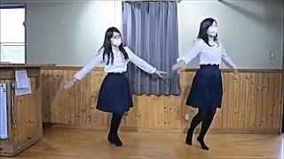踊ってみたシリーズでは初めまして!心菜(ここな)です。実況動画を観...