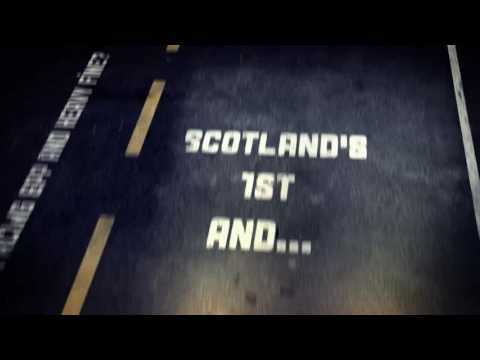 The Law | Mobile Phones and Driving in Scotland