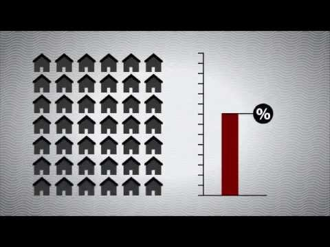 CVE Mortgage - Bad Credit Mortgages