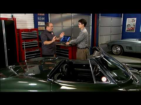 Used Car Selling Tips
