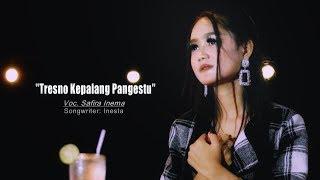 Safira Inema - Tresno Kepalang Pangestu (Official Music Video)