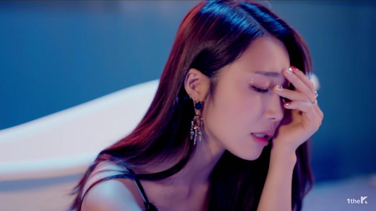 【MV中字】Apink - I'm so sick (1도 없어) [Chinese Sub] - YouTube
