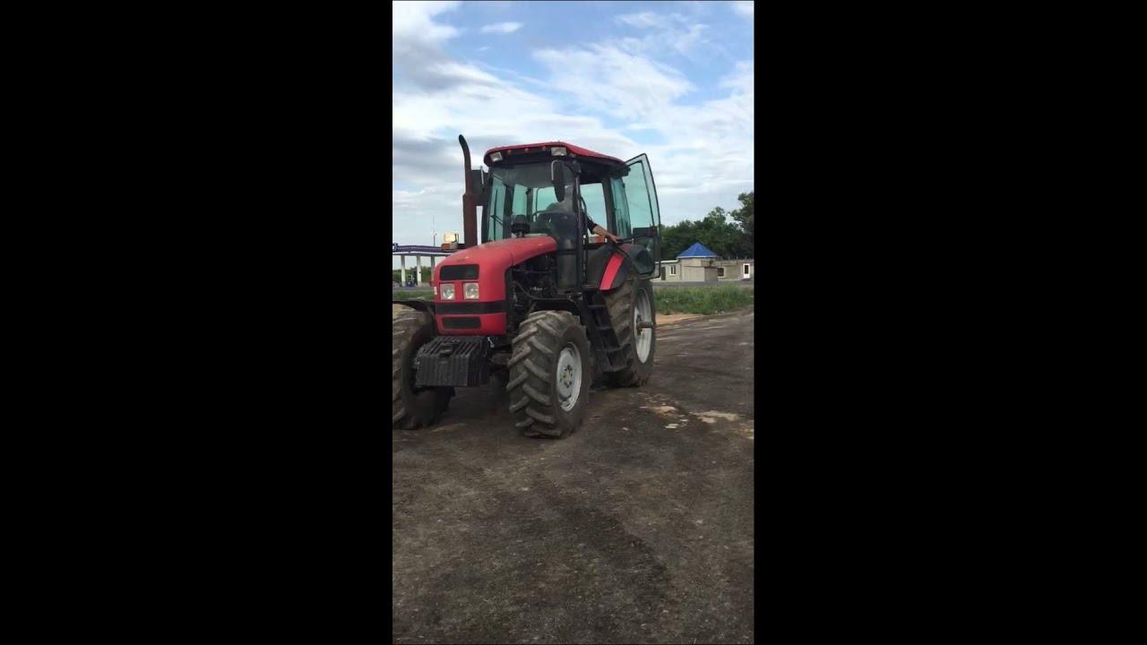 Продажа трактора в наличии. Продаёться трактор мтз-82. 1 2013г. В с новым куном наработка 1680м. Ч в отличном состоянии как новый. Всё работает.