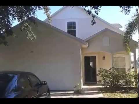 Se vende casa en davenport florida youtube - Se vende casa mallorca ...